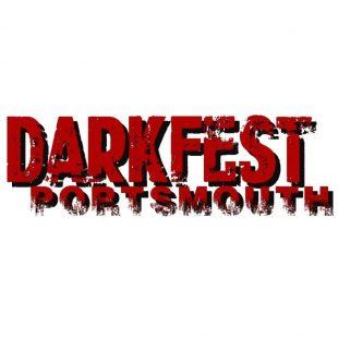 Darkfest-Portsmouth-310x310