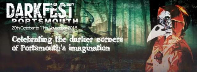 Darkfest18