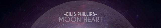 Moon Heart header